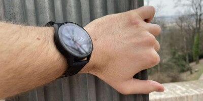Nejlepší chytré hodinky 2021
