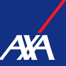 Hodnocení pojištění AXA