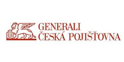 Recenze pojišťovny Generali Česká pojišťovna