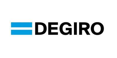Recenze DEGIRO – zkušenosti, hodnocení a poplatky