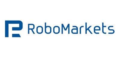 Recenze RoboMarkets – zkušenosti, hodnocení a poplatky