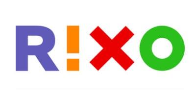srovnávač RIXO recenze