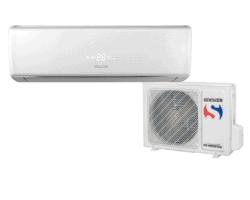 recenze klimatizace Sinclair VISION ASH-24BIV
