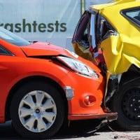 Nejlepší povinné ručení 2021 – recenze a srovnání autopojištění