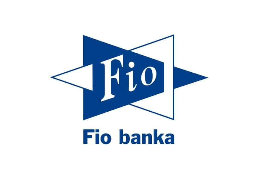 informace o Fio e-Broker