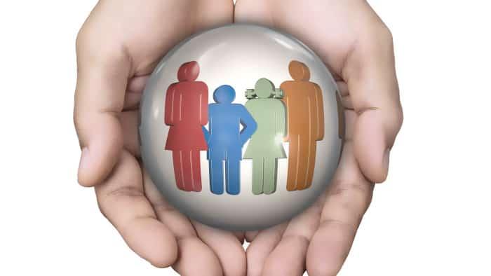 Životní pojištění umožňuje slevu na daních