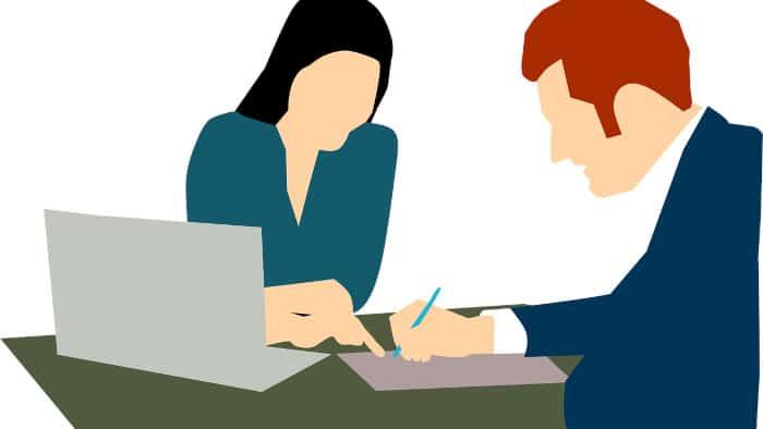investiční životní pojištění - recenze