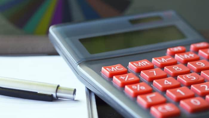 životní pojištění kalkulačka recenze