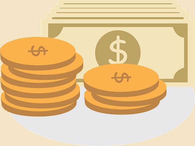 Jaké jsou typické chyby začínajících investorů?