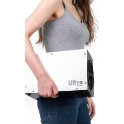 LifeOX-AIR Ultra 10 recenze