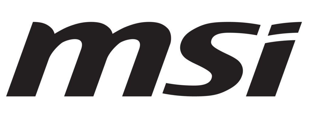 MSI desky k PC