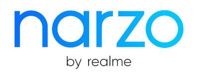 Narzo logo recenze