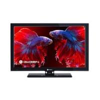 Srovnávací test a recenze nejlepších malých televizí do 32″