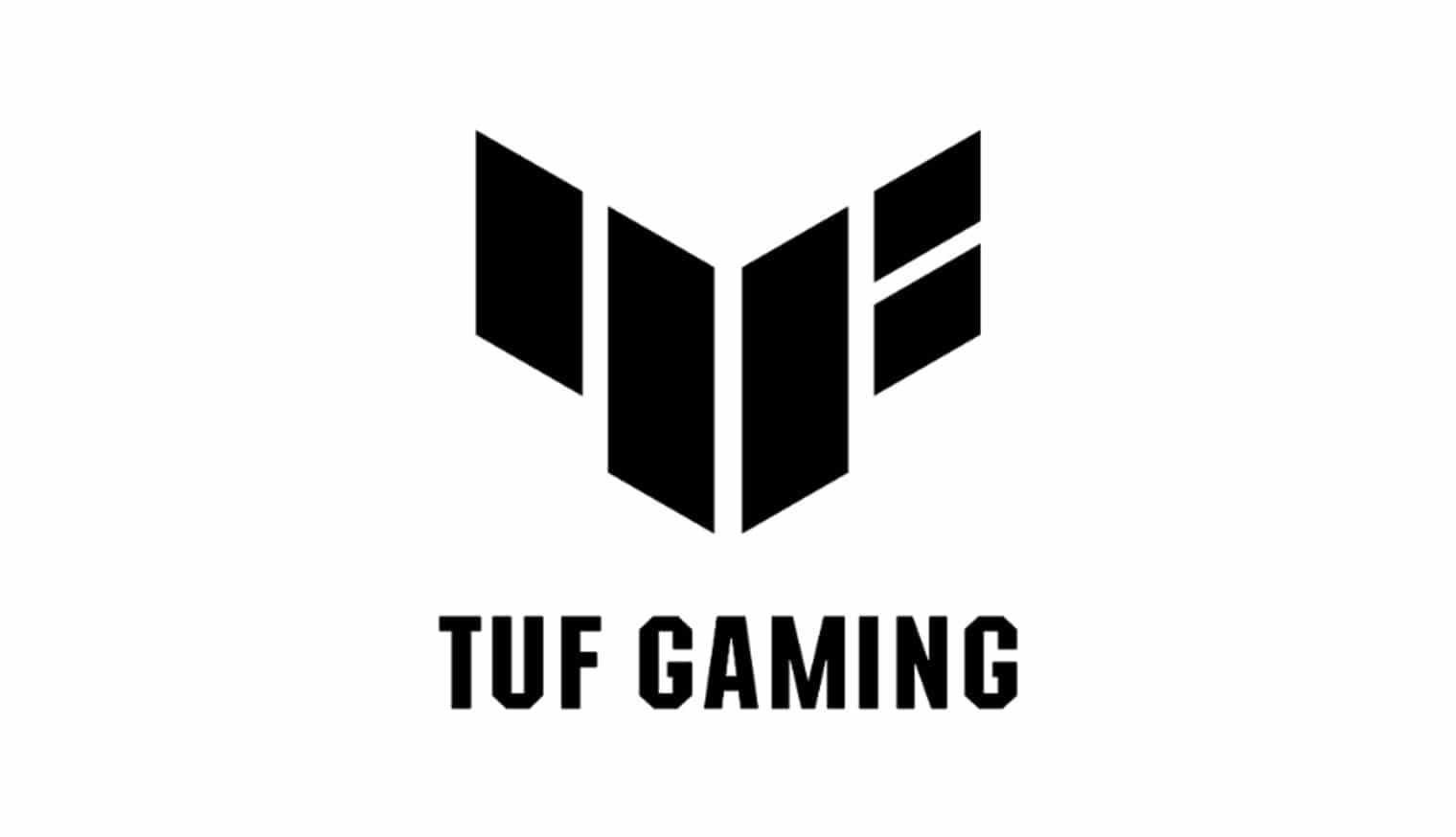 Asus Tuf logo