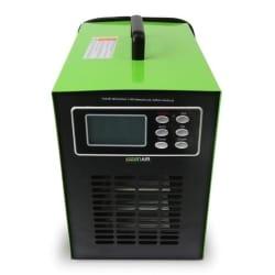 OzonAir HM 10000