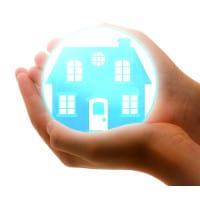 Srovnání nejlepších pojištění domácnosti a nemovitosti 2021