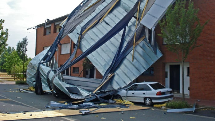 pojištění stavby recenze