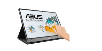 Nejlepší přenosné monitory 2021