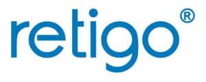 Logo značky Retigo - recenze
