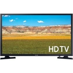 Samsung UE32T4302 recenze