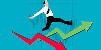 Srovnání brokerů pro obchodování akcií 2021
