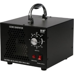 SXT ZX-5000B recenze