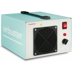 VirBuster 4000A