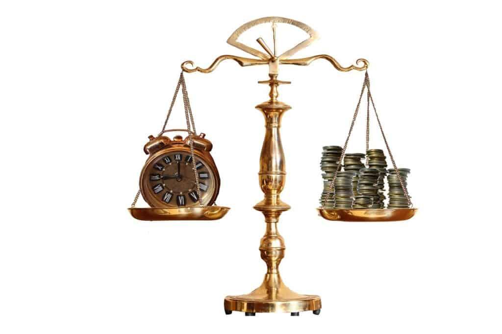 Dividendový zisk – kolik si broker vezme?