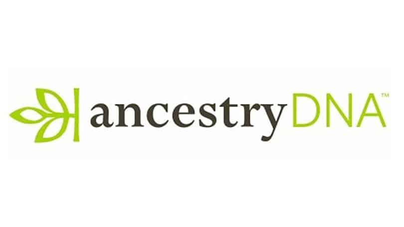 Ancestry DNA recenze a test