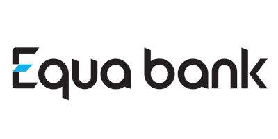 Recenze Equa bank