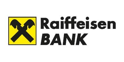 Raiffeisen bank - recenze studentských účtů