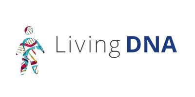 Co je LivingDNA