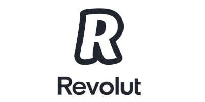 Recenze Revolut – snadná a rychlá směna menších částek zdarma