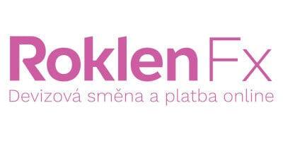 Recenze online směnárny RoklenFx