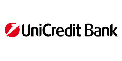 Recenze UniCredit Bank