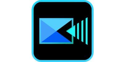 CyberLink PowerDirector program na stříhání videa recenze
