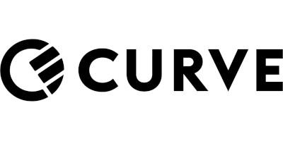 elektronická peněženka Curve recenze