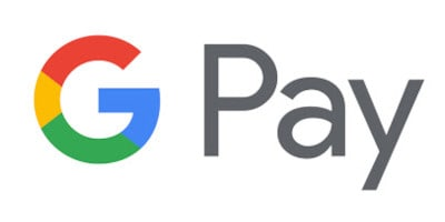 elektronická peněženka Google Pay recenze