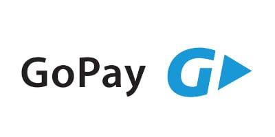 elektronická peněženka GoPay recenze