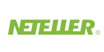 elektronická peněženka Neteller recenze