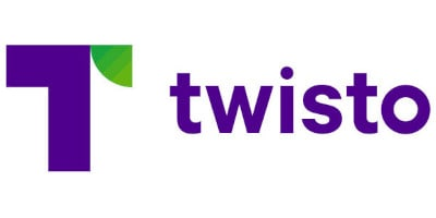 elektronická peněženka Twisto recenze