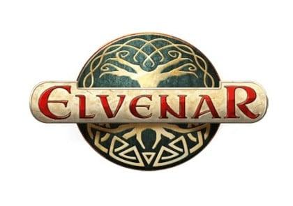 Elvenar - nejlepší online hry v prohlížeči