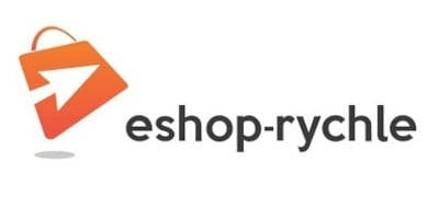 Hodnocení Eshop-rychle