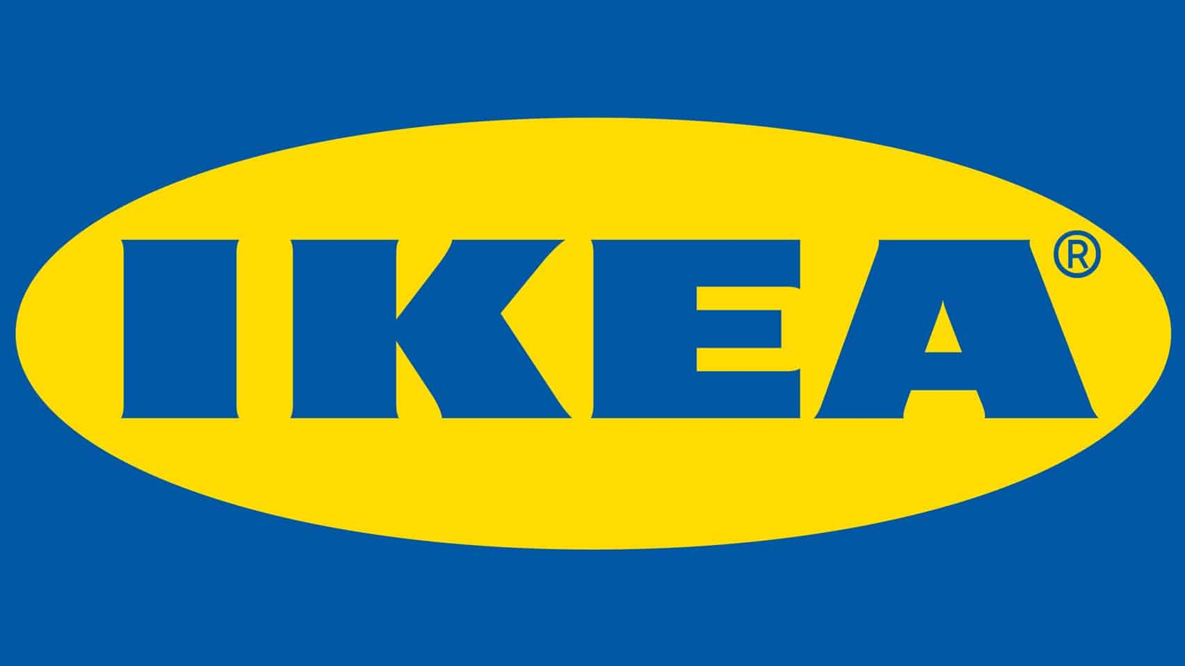 Ikea recenze