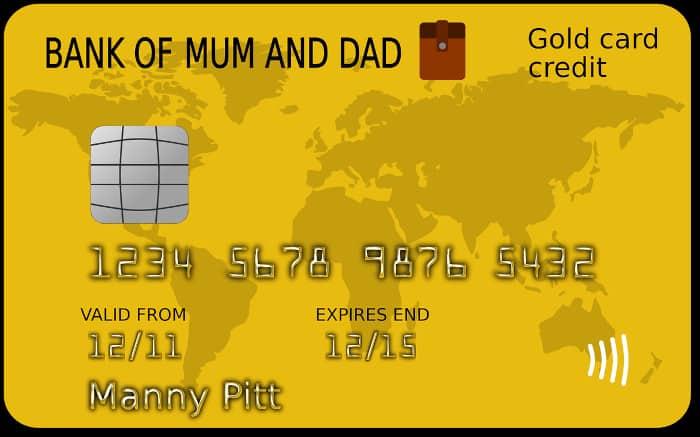 Jak funguje virtuální platební karta recenze