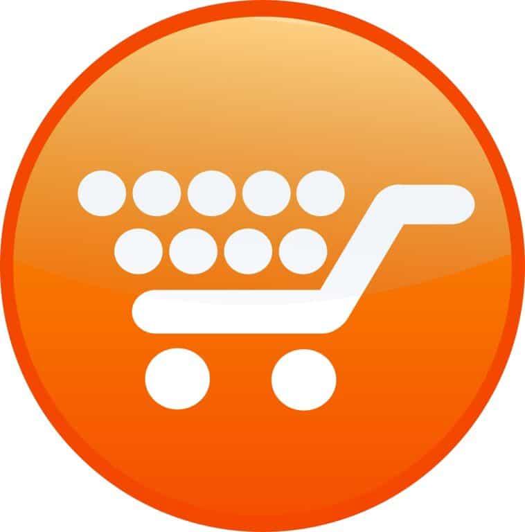 Jak si založit e-shop?