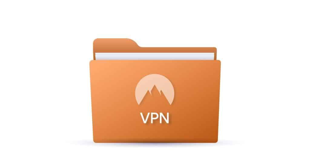 Jak vybrat virtuální privátní síť