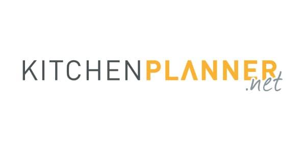 Kitchenplanner.net - plánování kuchyní zdarma