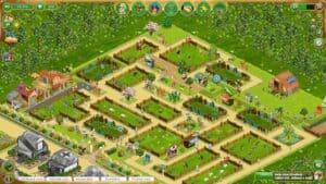 My Free Zoo recenze
