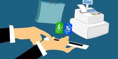 Nejlepší elektronické peněženky 2021
